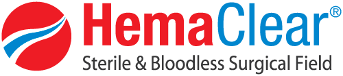 HemaClear®