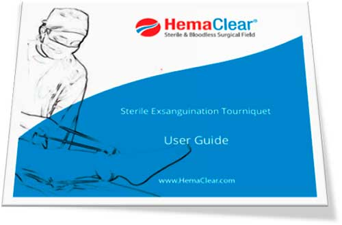HemaClear User-Guide